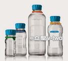 德製玻璃瓶500ml YOUTILITY...