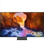《結帳打95折》三星【QA65Q90RAWXZW】65吋QLED電視