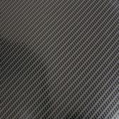 【車王小舖】鑽石級臺灣製多用途仿碳纖維貼紙卡夢貼紙TIERRA ALTIS 方格 127*50CM