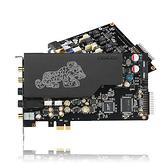 ASUS 華碩 Essence STX II 7.1 PCI-E 音效卡