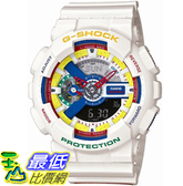 [8東京直購] TOKYO-ZW Casio 卡西歐手錶 G-Shock Dee and 瑞奇合作款 ( 數量限定 ) GA-111dr 7ajr 男士