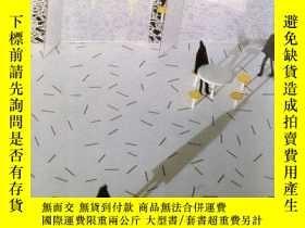 二手書博民逛書店Aa罕見FilesY255562 不祥 Architectural Association Publicati