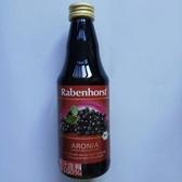 DR.OKO德逸 有機野櫻莓原汁 330ml/瓶