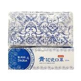 台灣康匠 醫療口罩(青花瓷/嫣然) - 30入【富康活力藥局】