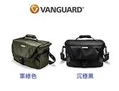 【聖影數位】VANGUARD 精嘉-VEO SELECT 28S 文藝時尚攝影包-雙色可選【公司貨】