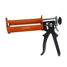 植筋槍 適用235ml的植筋膠 植筋劑槍 植筋膠槍 注射器 KC-327 專用手動注射器 台灣製