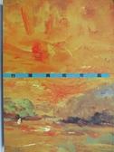 【書寶二手書T8/藝術_EA8】台灣美術年鑑1996