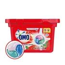 OMO 3D洗衣膠囊225G(一盒15顆)
