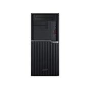 宏碁 Acer Veriton M4665G 穩固商用主機【Intel Core i5-9500 / 8GB記憶體 / 1TB硬碟 / W10 Pro】(B365)