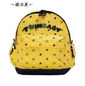 兒童背包雙肩幼兒園書包5小4可愛2男孩女寶寶1-3-6歲迷你休閒韓版【櫻花本鋪】