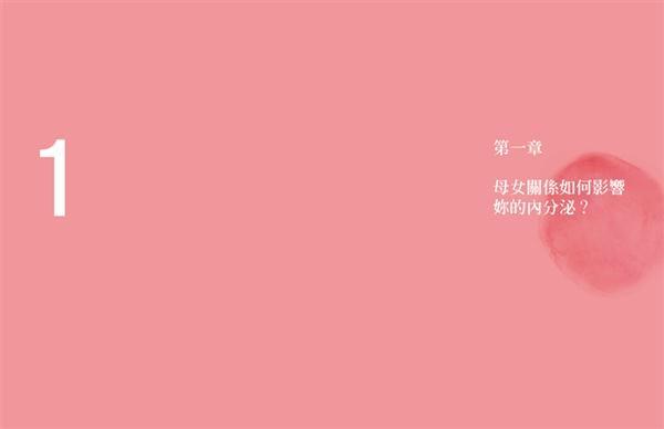 (二手書)女人的芳香私療法:Gina老師教妳用精油啟動女神能量,調癒身心,告別惱人..