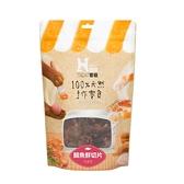 【Hyperr 超躍】手作零食 鯛魚鮮切片 分享包 225g  (貓狗零食)
