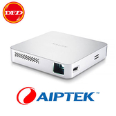 天瀚 AIPTEK i70  輕巧無線投影機  WVGA解析度 金屬外殼 保固一年 全新公司貨