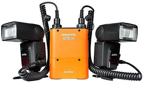 又敗家@開年公司貨Godox神牛機頂閃光燈電池盒PB960+Mx+USB線適Metz美緻58AF-1美滋58AF-2美茲60AF-1 60AF1