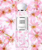 【2wenty6ix】正韓 ★ Chok Chok 櫻花花瓣香水沐浴露 250ml (花瓣可溶解吸收)