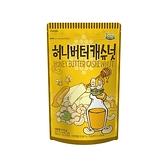韓國 Tom's 腰果(蜂蜜奶油味)210g 【小三美日】 零食/團購