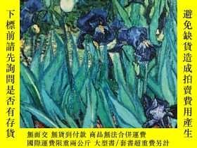 二手書博民逛書店惡之花法文版罕見Les Fleurs du MalY302212 波德萊爾 Baudelaire Librio
