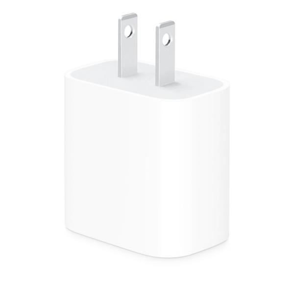 蘋果 18W PD 快充 iphone XR 11 pro XR XS MAX 閃充 副廠 充電頭+充電線 旅充頭 Usb-C ipad pro