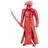 星際大戰8 孩之寶Hasbro 最後的絕地武士 12吋 聲光泰坦英雄 帝國皇家禁衛軍 C1579