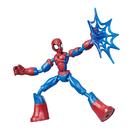 漫威 蜘蛛人Spiderman 超可動系...