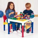◆開發幼兒的創作力,在遊戲中培養幼兒手眼協調能力。 ◆DIY組合簡單,方便攜帶收藏,可用水清洗滌。
