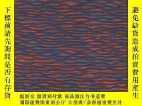 二手書博民逛書店LeWitt罕見x 2 Hardcover – Aug 2006