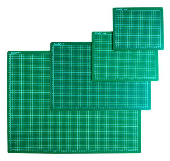 徠福 Really切割板-8K(45cmX30cmX3mm) R08 / 塊