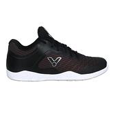 VICTOR 男羽球鞋(免運 訓練 運動 勝利 寬楦 3E 內置中底≡體院≡ VG1-C