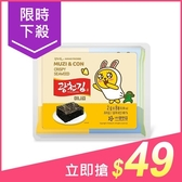 韓國 Kakao Friends 迷你海苔(2gx8入) 【小三美日】零食/進口/團購 原價$59