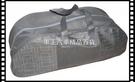 【車王小舖】車罩 車衣 防水 防塵 防曬 塑料 安全鎖 提袋 Teana Sentra Tiida X-trai