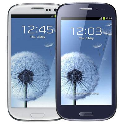 @didi M3 (S3外型) 全配 震旦保固 2G+3G 雙卡 雙核 4.63吋 全視角 公司貨  晶豪泰【24期零利率+免運】