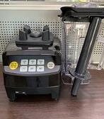 【小太陽】 微電腦生機調理冰沙機 TM-780 / TM780 第五代黑色主機 台灣製造 果汁機 冰沙機