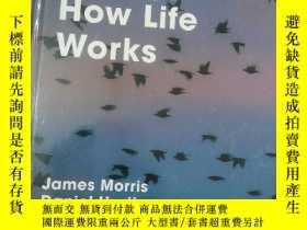 二手書博民逛書店Biology;罕見How Life WorksY215878