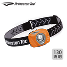PrincetonTec 工業用頭燈EOS-IND (130流明) / 城市綠洲 (登山露營、手電筒、燈具、照明)