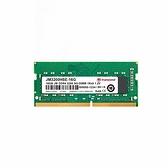 【綠蔭-免運】創見JetRam DDR4-3200 16G (適用第九代CPU以上) 筆記型記憶體 JM3200HSE-16G