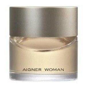 Aigner愛格納 LEATHER皮革女性香水 125ml【UR8D】