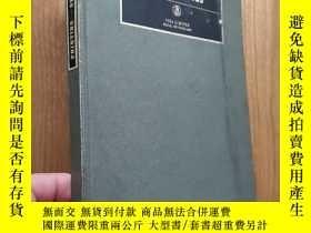 二手書博民逛書店PRINTING罕見WITH OREMA COLOURS(瑞士印刷)Y22479 CIBA LIMITED B