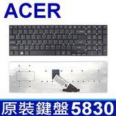 ACER 5830 全新 繁體中文 鍵盤 E5-572 E5-572G E5-771 E5-771G V3-531 V3-531G V3-551 V3-551G V3-571 V3-571G V3-572 V3-572G