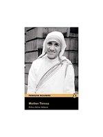 二手書博民逛書店 《Penguin 1 (Beg): Mother Teresa》 R2Y ISBN:9781405881524│D'ArcyAdrian-Vallance