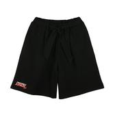 『小鱷魚童裝』休閒寬褲(10號~18號)553655