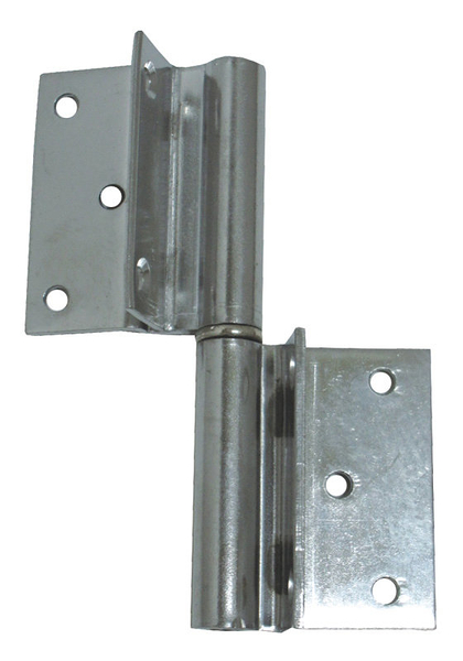 st700-1000通用後鈕 材質st430 上千【單片】後鈕 鉸鍊 活頁 附螺絲