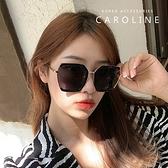 《Caroline》韓系質感熱門款網紅品味、氣質、時尚太陽眼鏡72428
