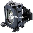 【HITACHI】DT00751 OEM副廠投影機燈泡 for  CP-X265 / CP-X267 / CP-X268