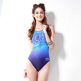 ≡MARIUM≡  大女競賽型泳裝  MAR-7007W