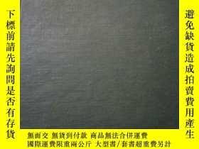 二手書博民逛書店ELECTRONIC罕見INDUSTRIES(電子行業)VOL.