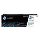 【限時促銷】HP 215A W2311A 青色原廠 LaserJet 碳粉匣 適用M155/ M182 / M183