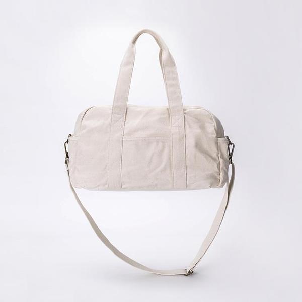 旅行包 帆布包新款手提袋