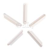 【Osun 】萬用擠軟管器、擠牙膏器TS51 5 入袋