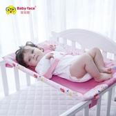 嬰兒尿布台嬰兒洗澡台尿布台嬰兒護理台嬰兒換衣桌嬰兒整理架 印象家品