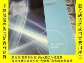 二手書博民逛書店Sight罕見Sound Motion: Applied Med